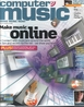 Computer Music Maker / January 2006